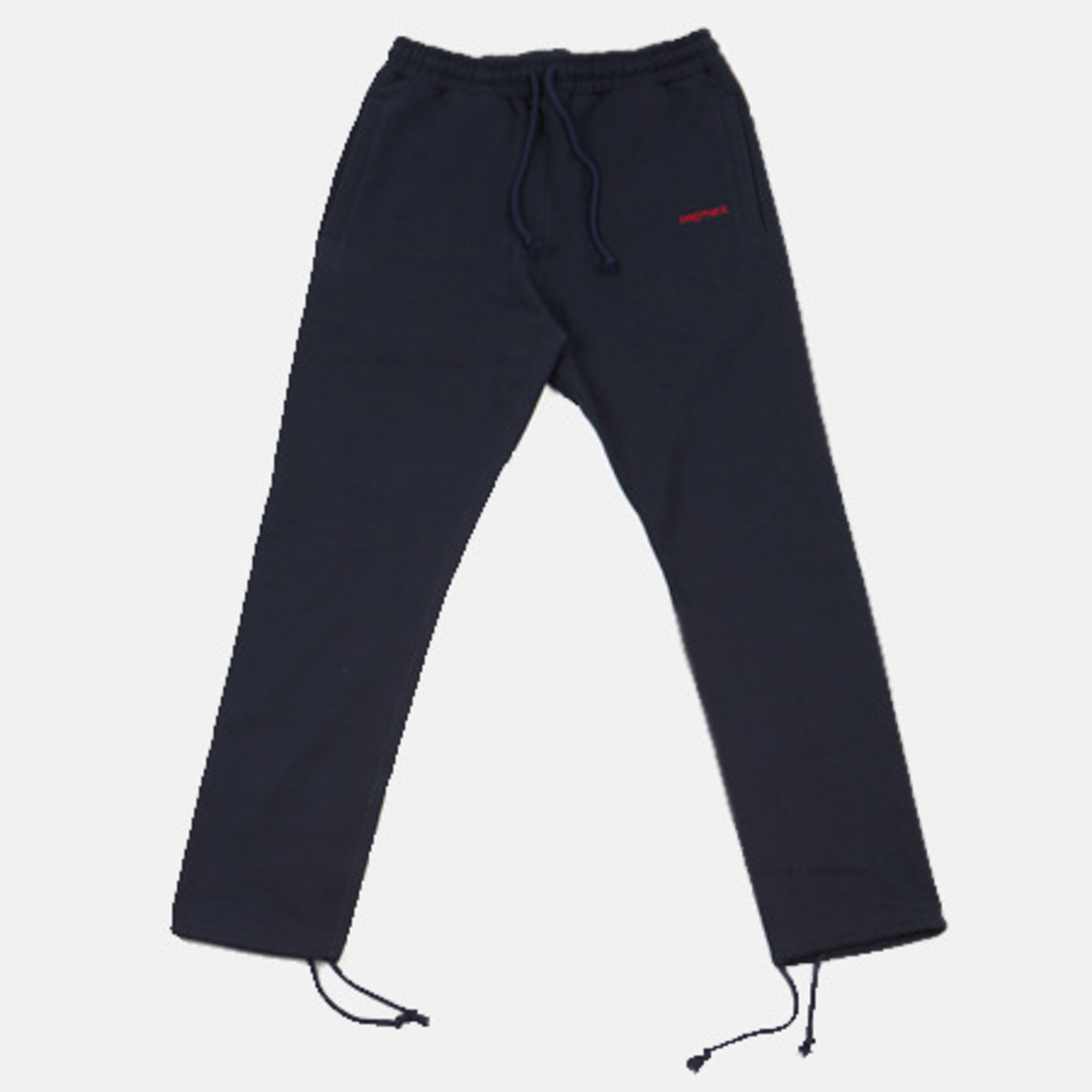 SWEAT PANTS NAVY